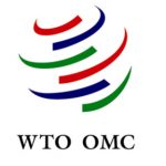 CARICOM's Stake in the WTO Director-General Race
