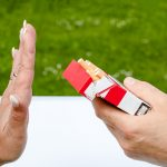 Lessons from the Appellate Body's Parting Shot in the WTO Tobacco Plain Packaging Dispute